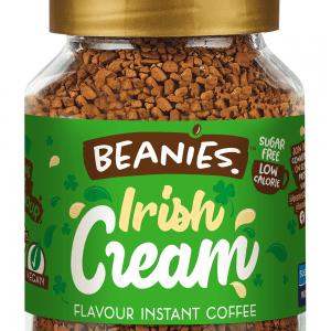 Beanies instant kava – IRISH CREAM