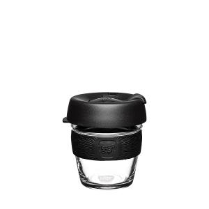 KeepCup  Brew Black 177ml