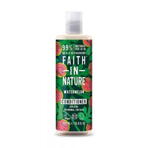 Faith in Nature balzam lubenica 400ml