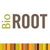 BioROOT.hr