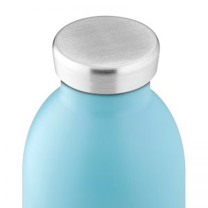 Clima Bottle – 24Bottles Cloud Blue 500ml