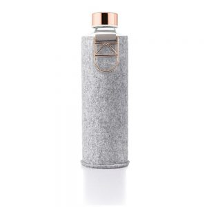 Myequa MISMATCH ROSE GOLD – 750ml
