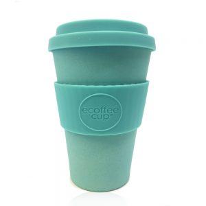 Ecoffee šalica za kavu/čaj – Inca 400ml