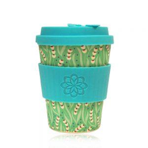 Ecoffee šalica za kavu/čaj  – Amstel 355ml