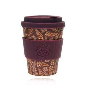 Ecoffee šalica za kavu/čaj  – Beatrix 355ml