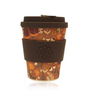 Ecoffee šalica za kavu/čaj  – Darwin 355ml