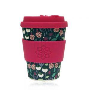 Ecoffee šalica za kavu/čaj  – Vondel 355ml