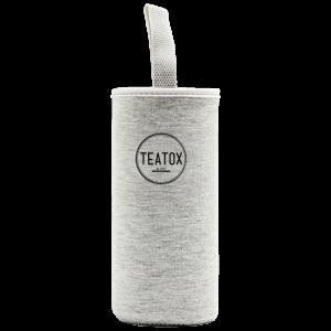 TEATOX Thermo-Go navlaka