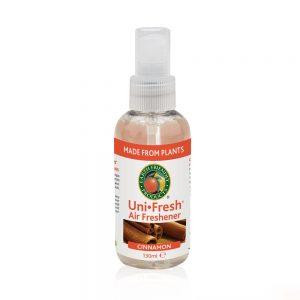 ECOS prirodni osvježivač zraka – miris cimet – 130ml