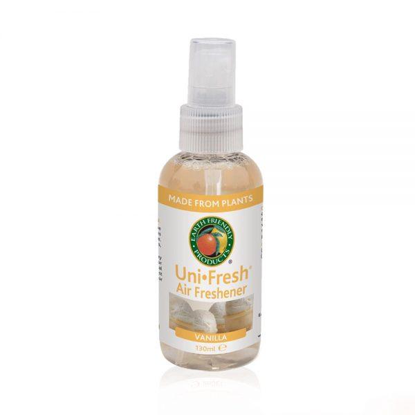 ECOS prirodni osvježivač zraka – miris vanilija - 130ml
