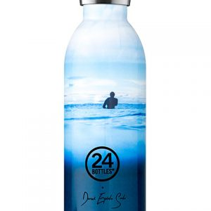 THERMO BOTTLE – 0,5L –  24Bottles Clima Bottle 050 – ESCAPIST