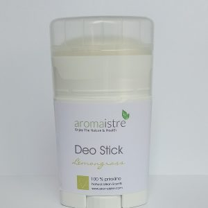 DEO STICK (Limunska trava) 50ml