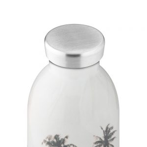 THERMO BOTTLE – 0,5L –  24Bottles Clima Bottle 050 – PALM GROVE