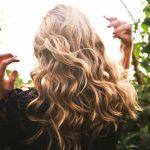 Šamponi bez SILIKONA: Prirodna njega kose