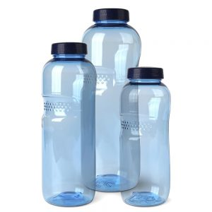 Tritan boca za vodu – 750ml