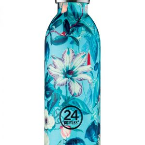 Clima Bottle – 24Bottles Eden 500ml