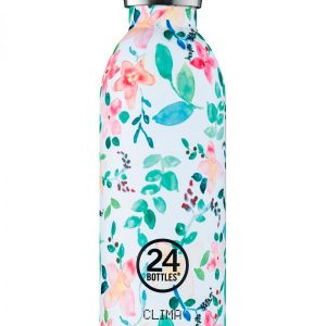 CLIMA BOTTLE  LITTLE BUDS 330ml