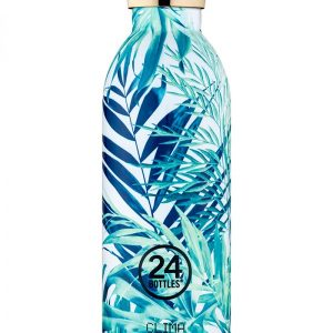 Clima Bottle – 24Bottles  Lush 500ml