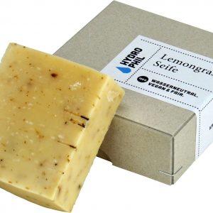 Hydrophil prirodni sapun – limunska trava – 100g
