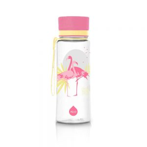 Myequa FLAMINGO kids  400ml i 600ml