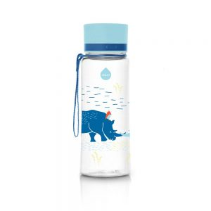 Myequa Rhino kids  400ml i 600ml