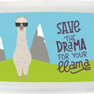 Kutija za užinu od bioplastike – Lama