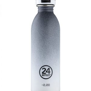 URBAN BOTTLE  TEMPO GREY 500ml