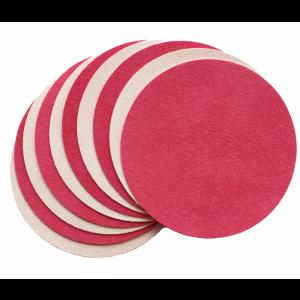 Lamazuna Blazinice za uklanjanje šminke