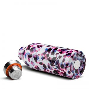 CLIMA BOTTLE  CHEETAH 500ML