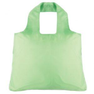 Ekološka torba Summer Pea