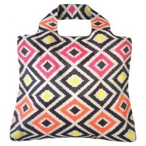 Ekološka torba Rolling Stone Bag 3