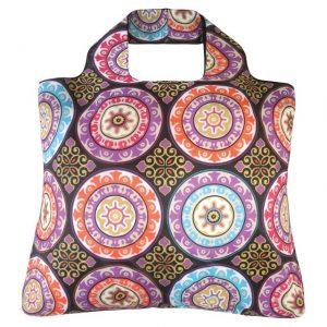 Ekološka torba Rolling Stone Bag 4