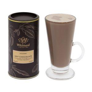 Whittard Božićna vruća čokolada 350g