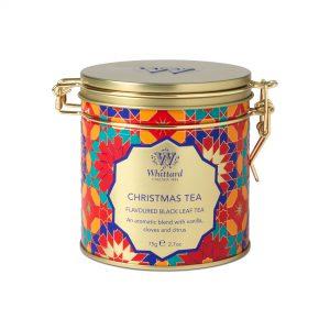 Whittard Božićni čaj 75g
