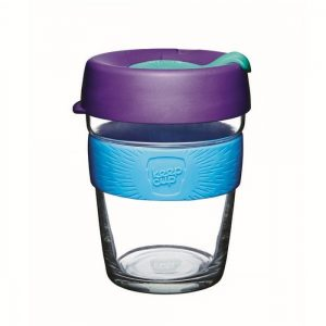 KeepCup Brew Changemakers 340ml