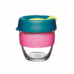 KeepCup Brew Changemakers Atom 227ml