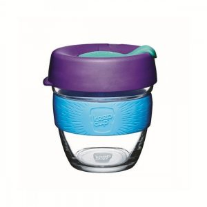 KeepCup Brew Changemakers Tidal 227ml