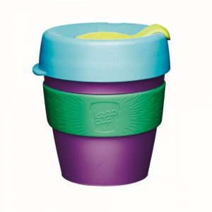 KeepCup Changemakers Element 227ml