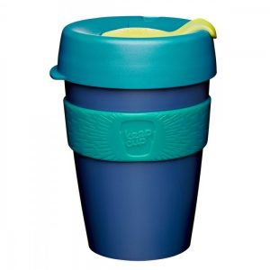 KeepCup Changemakers Hydro 340ml