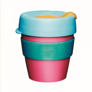 KeepCup Changemakers Magnetic 340ml