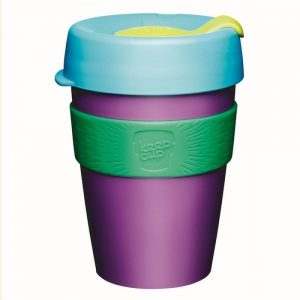 KeepCup Changemakers Element 340ml