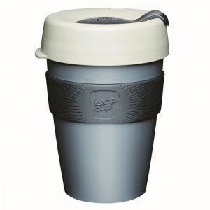 KeepCup Changemakers Nitro 340ml