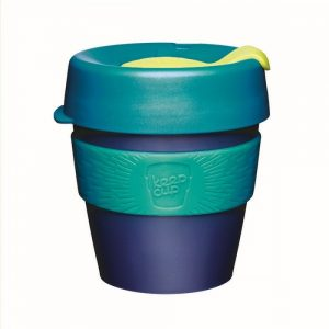 Keepcup Changemakers Hydro 227 ml