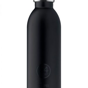 Clima Bottle –  24Bottles Tuxedo-Black-clima-500 ml