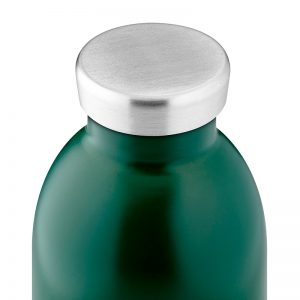 Clima bottle – 24Bottles Jungle Green 500ml