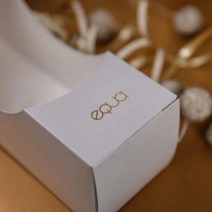 Poklon kutija za boce od 500ml  750ml