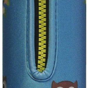 Set Doras Sovice – Kutija za užinu i Boca za vodu