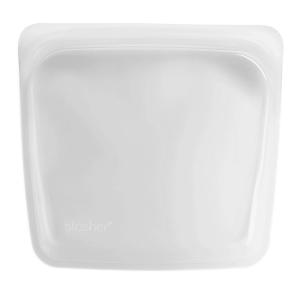 Silikonska vrećica za sendvič – prozirna