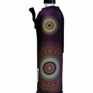 Set Doras Mandala – Kutija za užinu i Boca za vodu