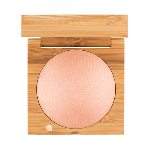 ANTONYM COSMETICS CERTIFIED Organski pečeni highlighter, Blush Cheek Crush 8g